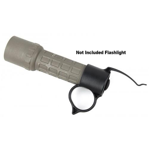 TMC Tactical Flashlight Ring