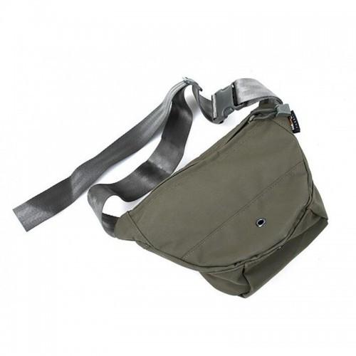 TMC Low Waist Pack (Ranger Green)
