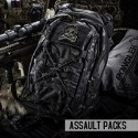 Assault Packs