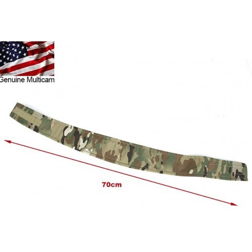 TMC Camo Head Wrap (Multicam)