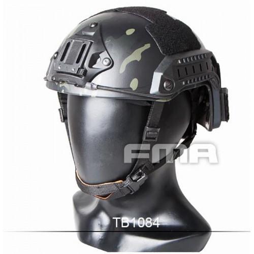 FMA Maritime Helmet