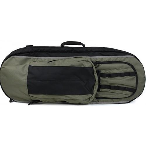 TMC Covrt Gun Pack (Black)