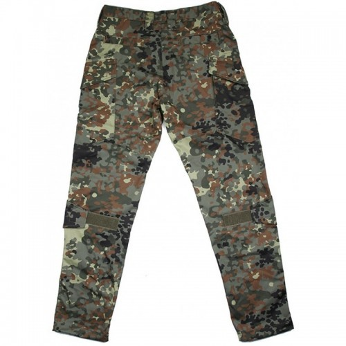 TMC Echo One Trouser (Flecktarn)