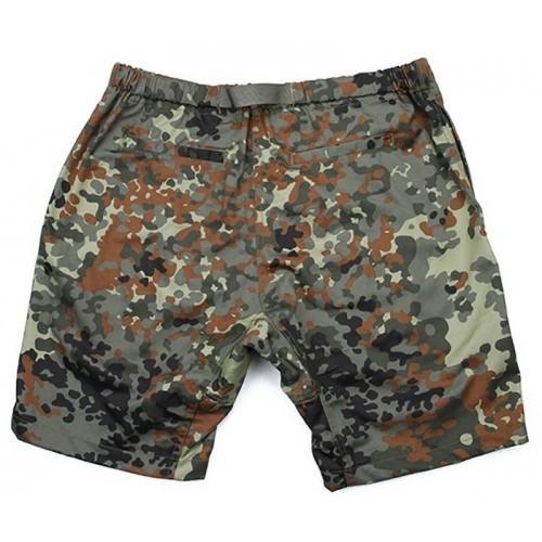 TMC OC3 Shorts (Flecktarn)