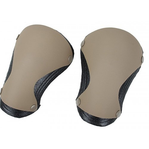 TMC V Style Knee Pads for L9 Trouser (DE)