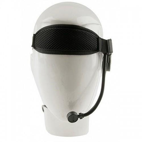 Z Tactical Cobra Tactical Headset (DE)