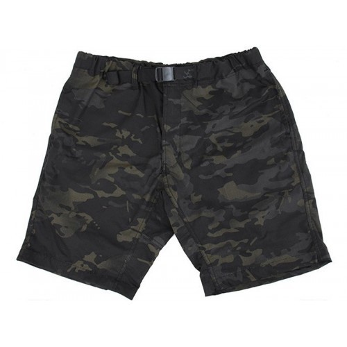 TMC OC3 Short Pants (Multicam Black)