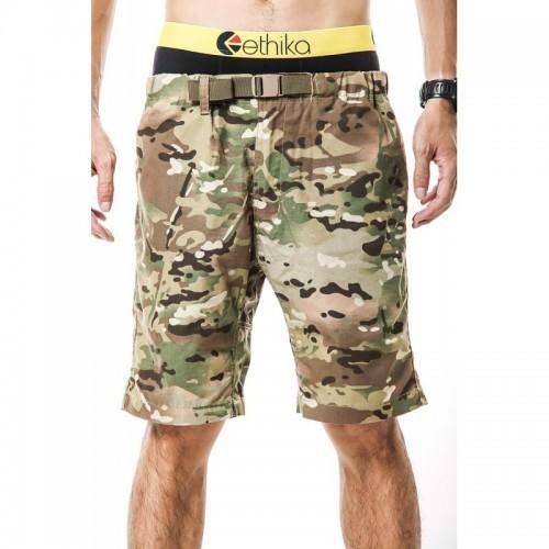 TMC OC3 Short Pants (Multicam)
