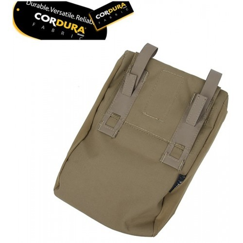 TMC Multi-Function GP Pouch (Coyote Brown)