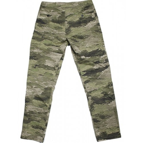 Rasputin Low Profile Field Trousers (A TACS IX)