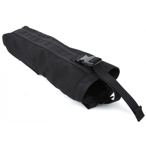 TMC M870 Lightweight Carrying Pack