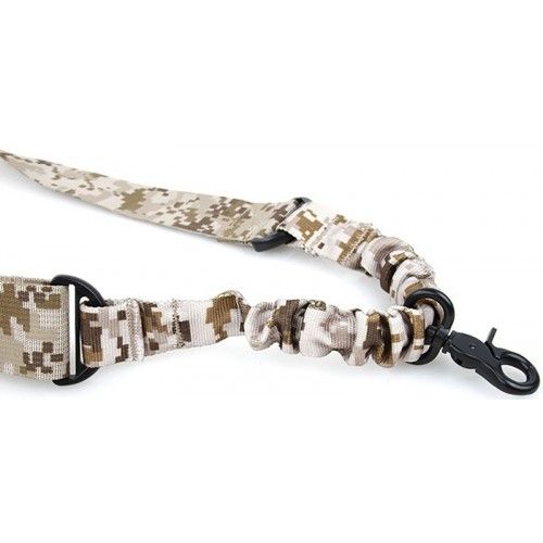 TMC QD Single Point Bungee Sling
