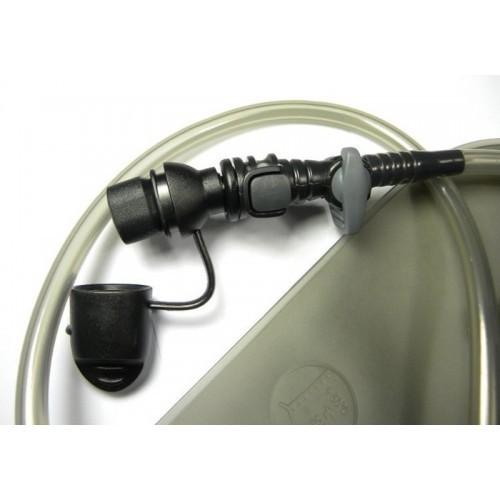 TMC TPU 1 Liter Hydration