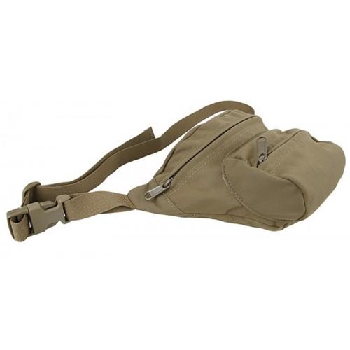 TMC Marsoc Style Waist Pack