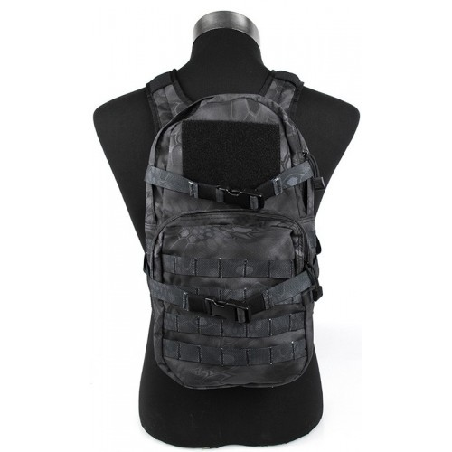 TMC RRV Backpack Panel