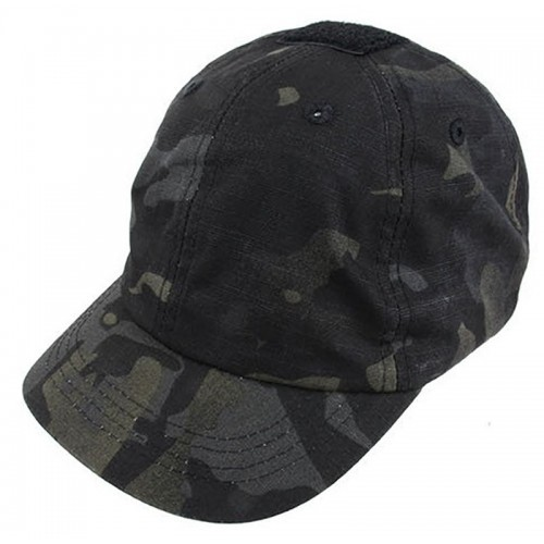 TMC Tactical Low Profile Patrol Cap