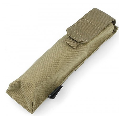 TMC P90 Series Single Mag Pouch