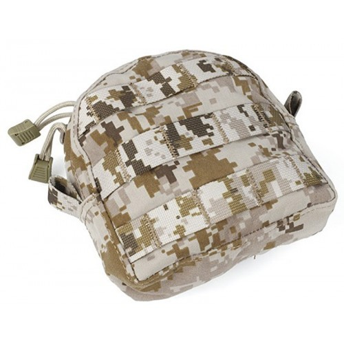 TMC Mini Multi Molle Pouch