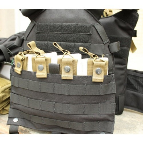 TMC Inner Mag Pouch for MP94 Plate Carrier