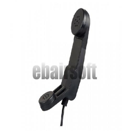 Element H 250 Style PTT Phone