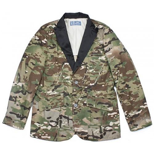 TMC Camo Suit