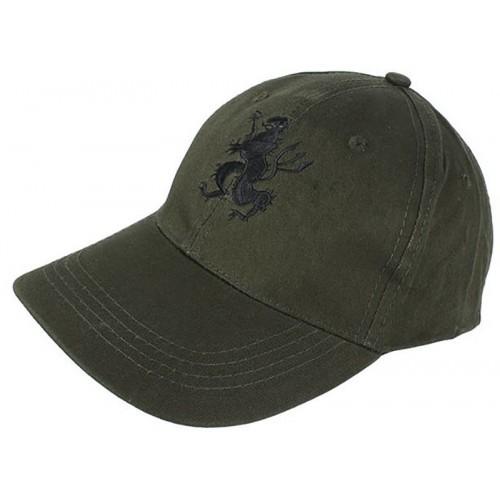 TMC Devgru Style Combat Baseball Cap