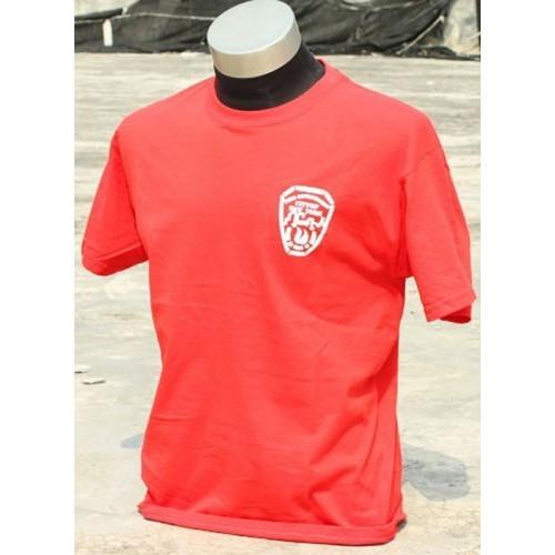 TMC FNDY Style T Shirt