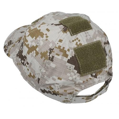 TMC Tactical Baseball Cap