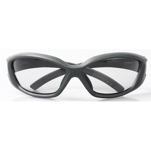 TMC Ultralight Protection Glasses