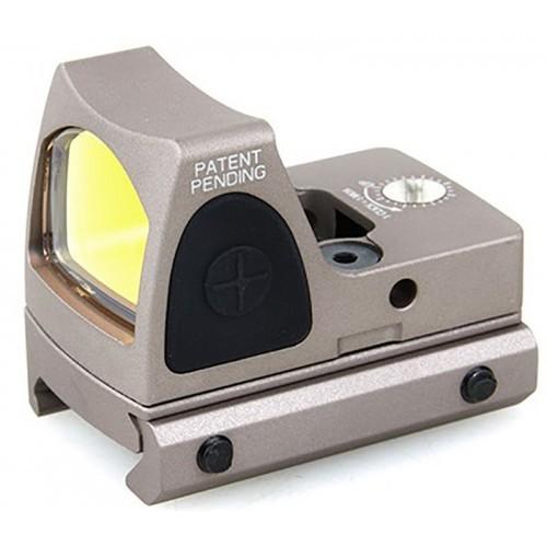 TMC Compact Red Dot Sight