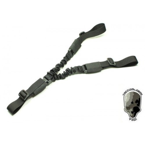 TMC Single Point Chest Gun Sling