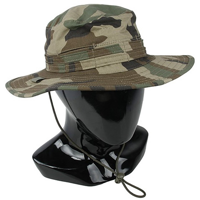 TMC Assault Boonie Hat
