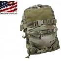 TMC Mini Assault Backpack