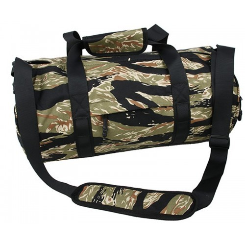 DaBomb Small Size Barrel Bag