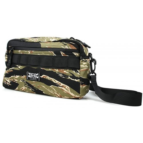DaBomb Multi Function Accessory Bag