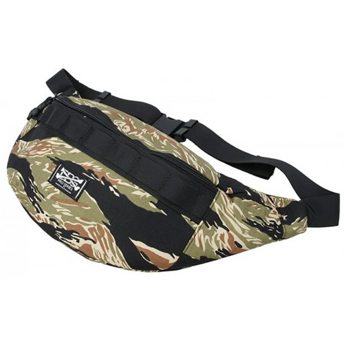 DaBomb Low Profile Waist Pack