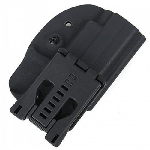 TMC Standard Kydex Hoslter for P226