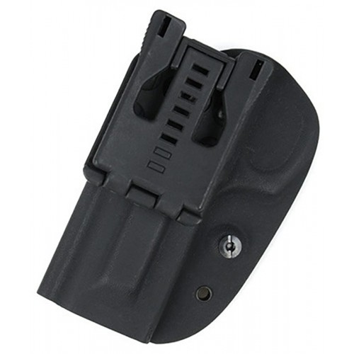 TMC Standard Kydex Hoslter for M92F