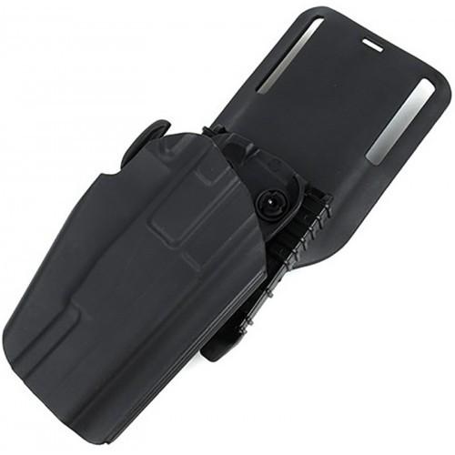 TMC Quick Change Universal Standard Gun Holster Set