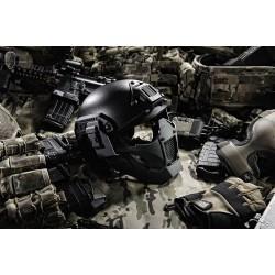 TMC x Jay Modular Hard Shell Half Face Mask