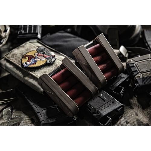 TMC Shortgun Shell Holder