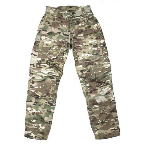 TMC Defender Combat Trousers