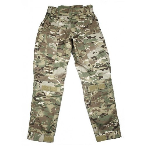 TMC Defender Combat Trousers (Multicam)