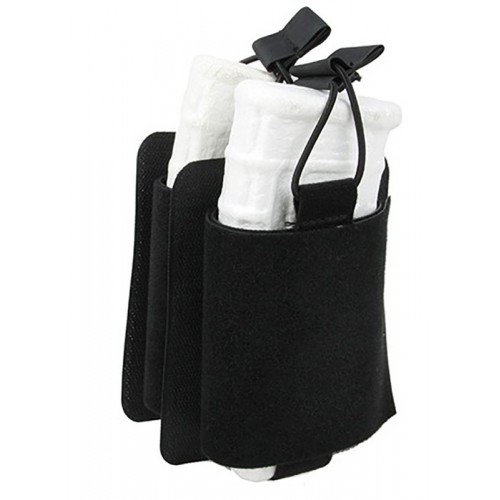 TMC Multi Purpose Wrap Mag Pouch Set