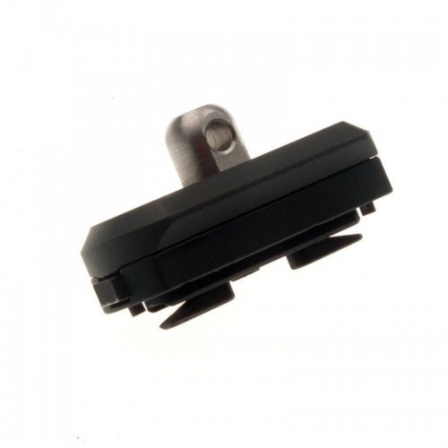 5KU QD MLock Harris Bipod Adapter