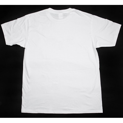 TMC Selector Switch Style Cotton T Shirt