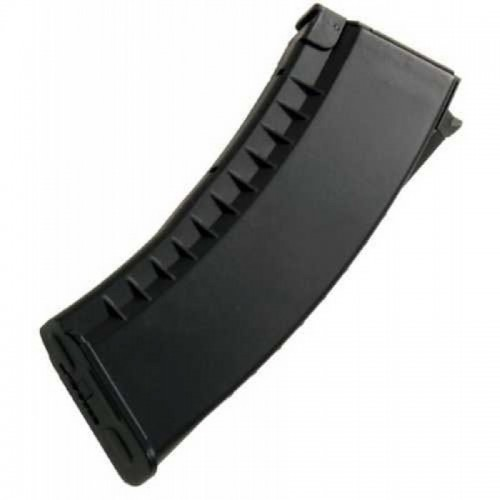 Dboy 500Rds AK47 Series AEG Wind-up Magazine