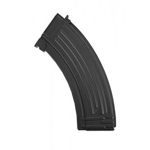Dboy 500Rds AK47 Series AEG Rifle Magazine