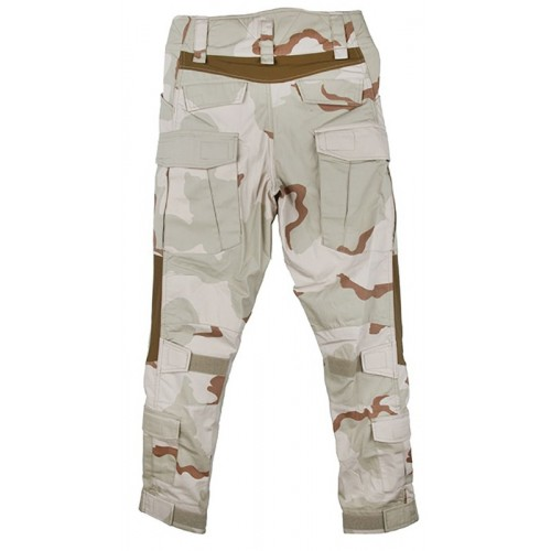 TMC Gen2 Army Combat Trouser with Knee Pads (Slim Cutting)