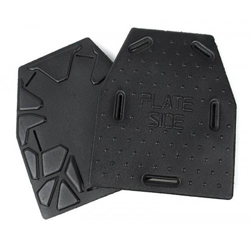 TMC Foam Plate Side for Kydex Frame Carrier